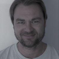 Andreas N-B