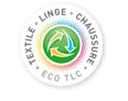 Site ECO TLC