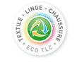 Site ECO TLC