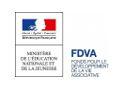 Site FDVA