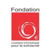 Site Fondation Caisse d'Epargne