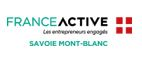 Site France Actiive