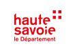 Site Haute Savoie