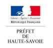 Site Prefet