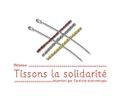 Site Tissons
