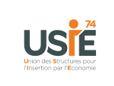 Site USI 74