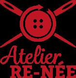 Logo atelier Re-Née